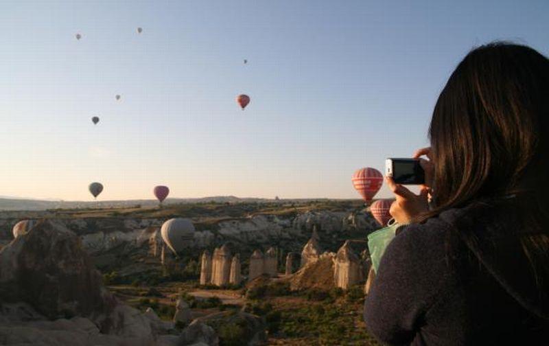 BalloonTours