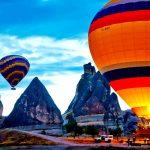Web-Hot-Air-Balloon-launch-in-Goreme-Cappadocia