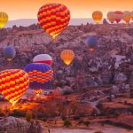 hot-air-balloon-tour-04