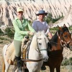 horseriding-1